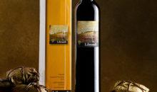 Immagini beverage vino passito