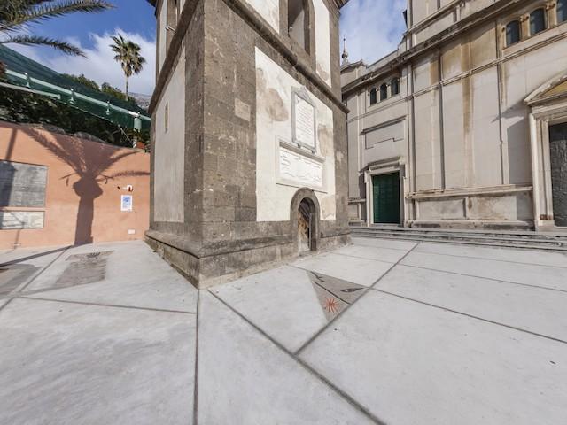 Fotografia immersiva a 360° virtual tour